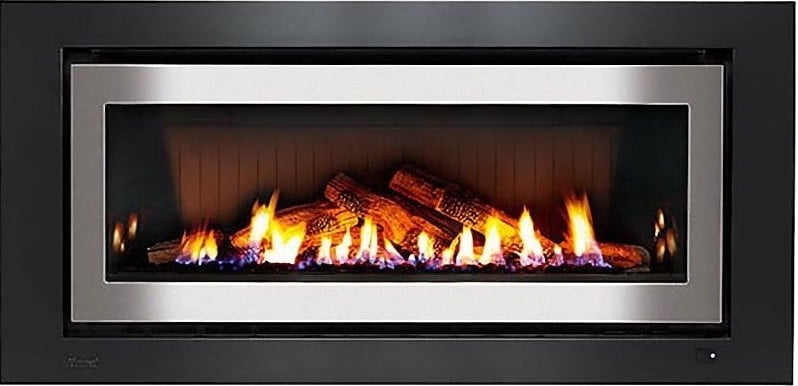 rinnai_1250_gas_log_fire_ssbwflue
